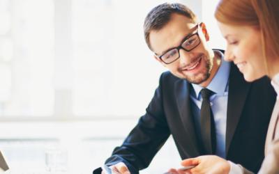 Coaching For IT Managers  (IT Yöneticileri için Koçluk)