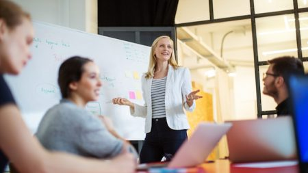 Meeting Management ( Toplantı Yönetimi )