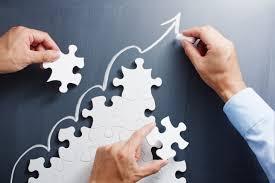 New Management & Leadership (Yeni Yönetim ve Liderlik)