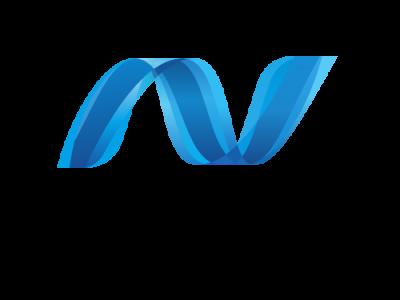 Developing ASP.NET MVC 5 Web Applications ( Asp.Net MVC ile Web Uygulamaları)