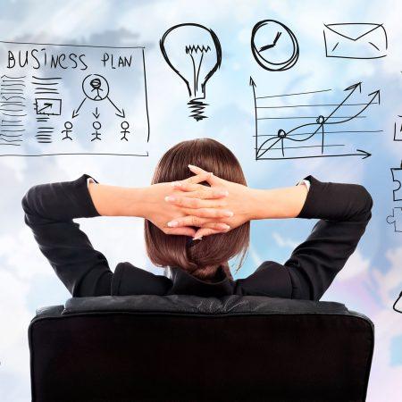 Decision Making & Problem Solving  (Karar Verme ve Sorun Çözme)
