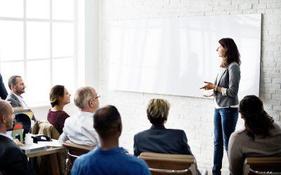 Strategic Thinking & Awareness (Stratejik Düşünme ve Farkındalık)