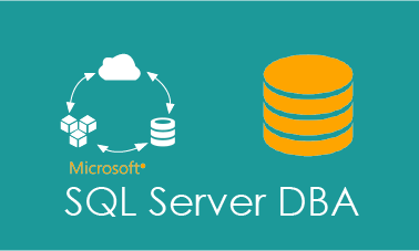 Administering Microsoft SQL Server Databases