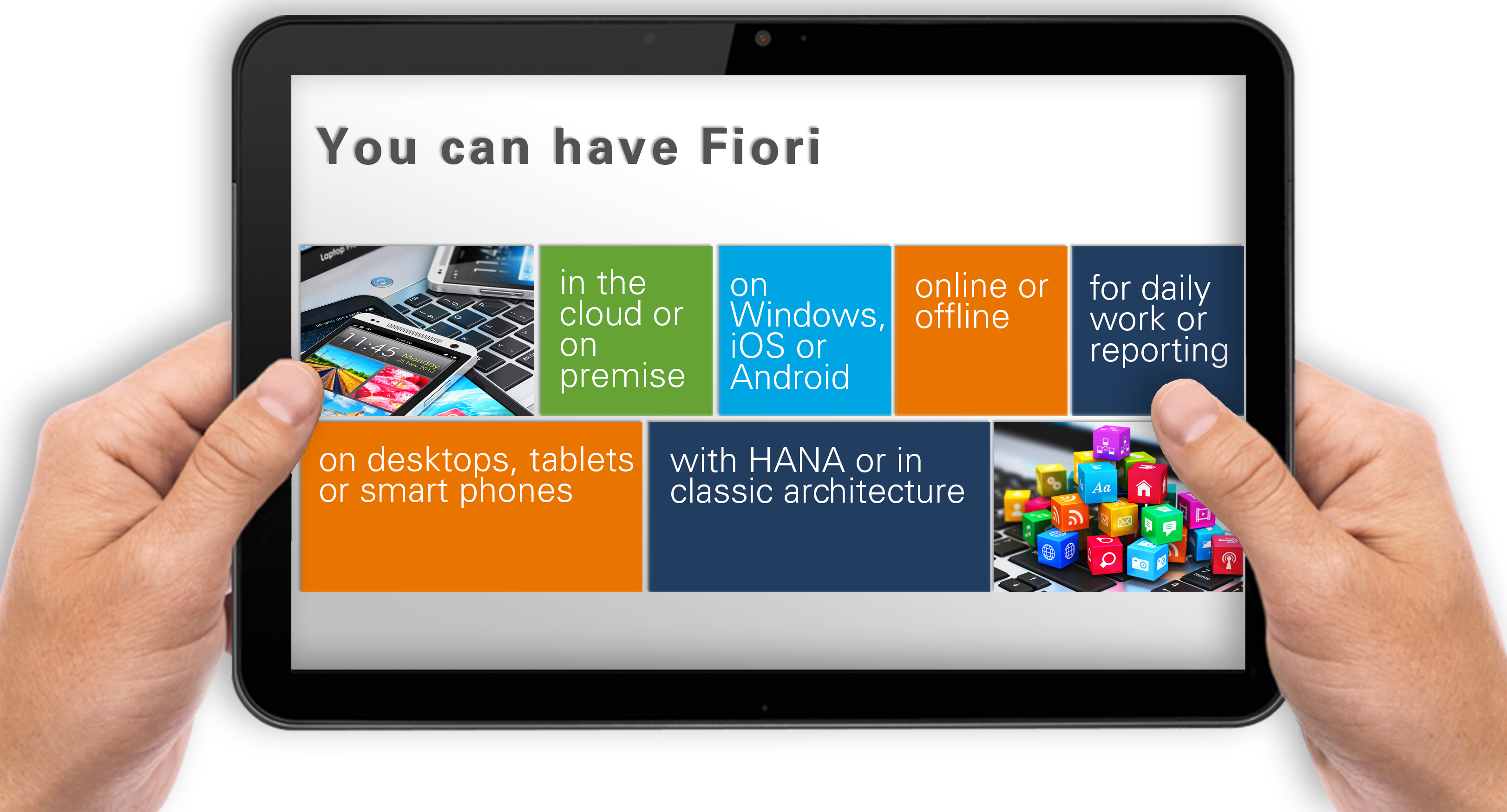 2015-11-18_Business-and-IT_SAP-Fiori_Graphic_3244x1748_EN