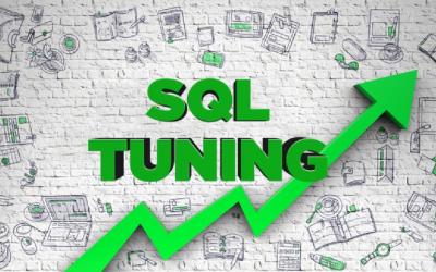 SQL Tuning for Developers Workshop