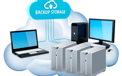 Oracle Database: Backup and Recovery Workshop