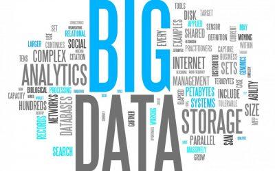 Oracle Big Data Fundamentals