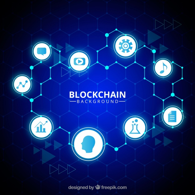 blockchain-background_23-2147859052