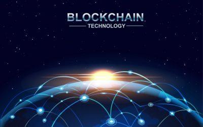 Blockchain – A Practical, Strategic & Commercial Guide