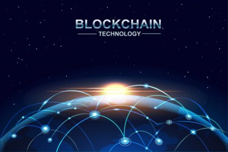 Blockchain – A Practical, Strategic & Commercial Guide