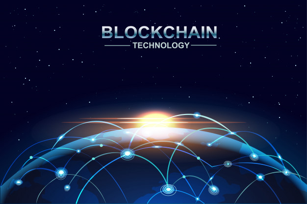 blockchain-bitcoin-technology-conect-networking-global-earth_35632-38
