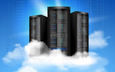 Exadata Database Machine Administration Workshop