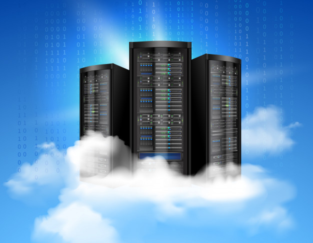 network-data-server_1284-12677