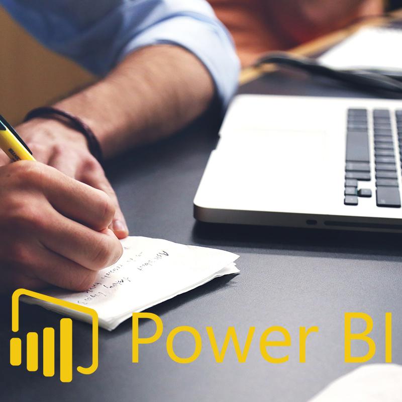 power-bi-introduction