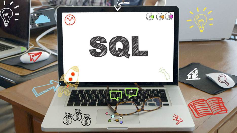 sql-introduction-to-sql