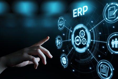 ERP Eğitimleri