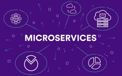 Microservices Architecture Eğitimi