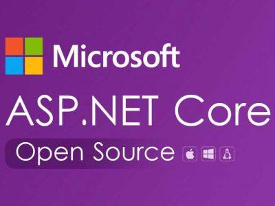.NET Core Eğitimi